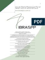 3o Boletim IBRASPP.pdf