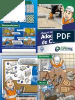 Manual de Instalación de adoquines SUPERMIX.pdf