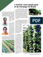26_hidroponia.pdf