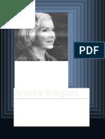 Amelia Biagioni (Poemas)