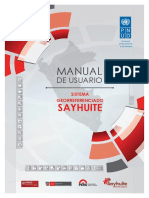 Manual_Sayhuite.pdf