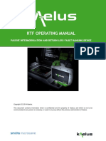 r99-0068-Rtf a-series Operating Manual Revb