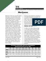 00580-Marijuana06