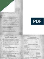 EIB_Manual_int.pdf