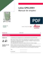 GPS1200_User_es.pdf