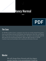 copy of nancy normal- guilty