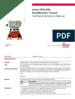 RR_Tunnel_TechRef_en.pdf