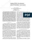 Generating FPGA Accelerators for Chemical Similarity Assessment.pdf