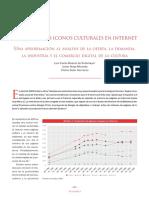 cervantes.pdf