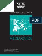 00581-MediaGuide