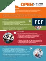 OLX OLS Fact Sheet 0