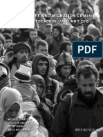 Fp 20160912 Refugee Migration Crisis