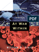 At War Within - The Double-Edged Sword of Immunity - W. Clark (Oxford, 1995) WW.pdf