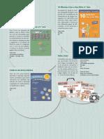 amiguinhosling-port4-111120143735-phpapp02.pdf