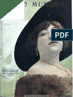 Nuevo mundo (Madrid). 29-1-1914.pdf