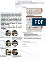 Chlamytop Ag