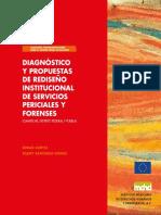 IMDHD1_Diagnostico-periciales