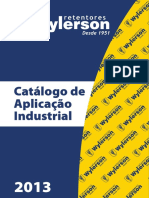 WYLERSON - Catalogo_Industrial.pdf
