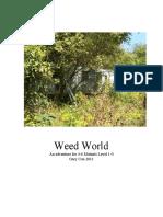 MutFut-Weed World.pdf