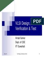 VLSI_Unit1