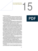 Anatomia y Fisiologia de Los Pares Craneales.pdf