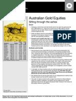Australian Gold Equities 230713 e