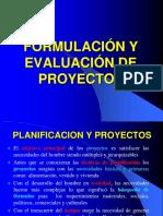 FormulEvalProyectos-1.pdf