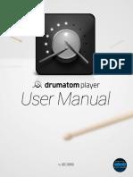 Plug in Manual