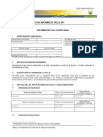 Anexo_2_Informe_de_Falla.pdf