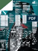 uds_info_poster_v2.pdf