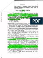 205991976-EVIDENCE-by-Francisco-Rule-129.pdf