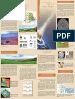 A Cratera de Impacto de Vista Alegre.pdf