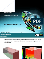 CFX13_C_Radiation.ppt