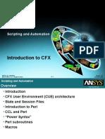 CFX13 a Scripting