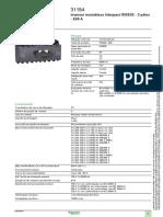 INS320...630_31154.pdf