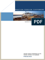 e_foreigncustomer.pdf