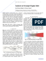 ijsrp-p1335.pdf