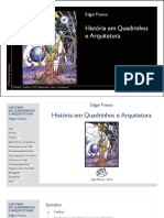 HQ e Arquitetura-Edgar Franco.pdf