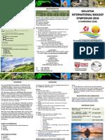 Brochure Isimbiomas 300616
