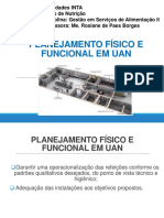 Aula 1 - Revisão Planejamento_Fisico_e_Funcional