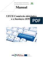 Manual 0392 E-business
