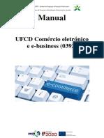 Manual 0392 E-business