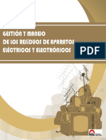 Gestión y manejo de los RAEE.pdf