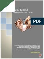 3. Buku Panduan Modul Kepaniteraan Klinik (2)