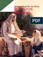 Os Povos Bíblicos.pdf