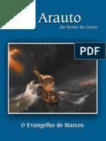 O Arauto_N1