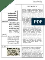 95718421-tipografias.doc