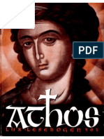 [] Berg Athos