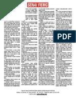 Conceitos Termos Terminologias e Definições de Minerao