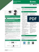 Littelfuse - TVS - Diode - SMBJ - Datasheet.pdf